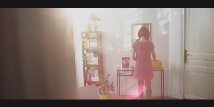 Decleor - Aroma Lisse