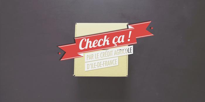 CA_IDF-CheckCa Ep1