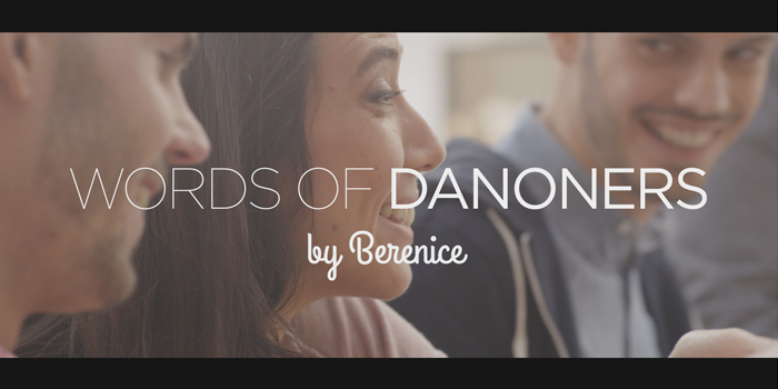 danone-WOD