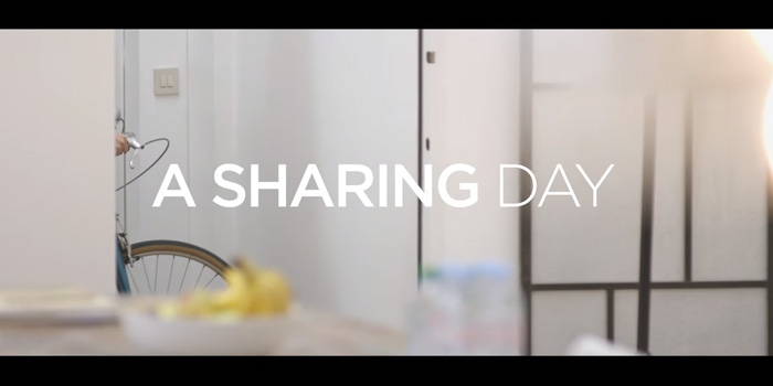 danone-sharing day