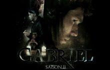 gabriel-s02