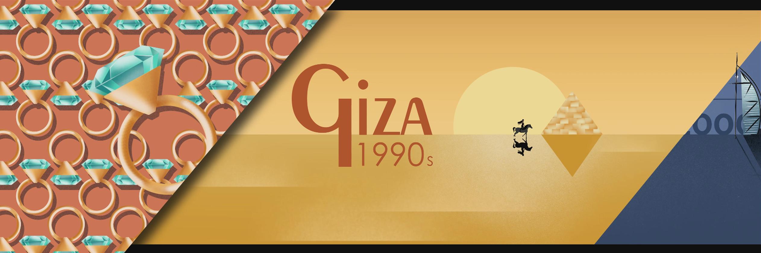 TFWA_70Years-Giza